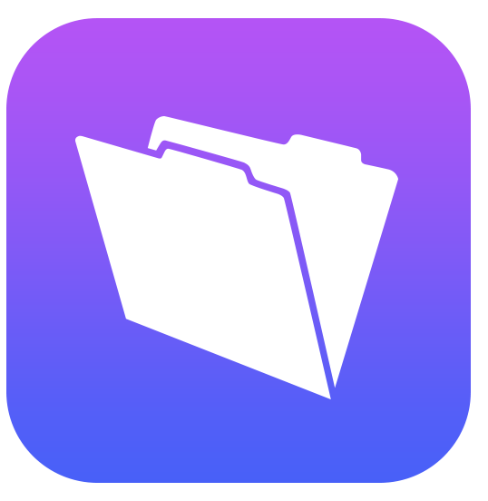 FM_Go14-icon.png